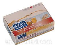 Набор гуашевых красок Мастер-Класс Металлик 6*20мл