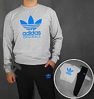 Стильный спортивный Adidas