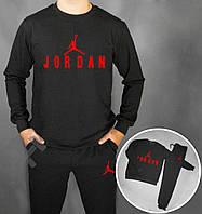 Баскетбольный спортивный костюм Jordan