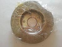 Комплект задних дисков OPEL Astra H. Remsa 6578.00