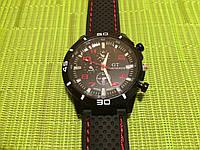 Мужские часы GT Grand Touring, 2 цвета, фото 1
