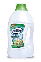 Gallus (Галлус) гель для стирки 4 л. универсальный (95 стирок)