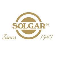 Solgar | Солгар Кангавитес с мультивитаминами и минералами со вкусом тропических фруктов табл. №60
