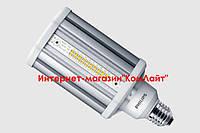 Светодиодная лампа PHILIPS TForce LED HPL ND 32-25W E27 740 CL, фото 1