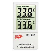 Термометр для аквариума KT-902