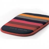 Подстилка в переноску Imac Carry Sport, текстиль, 39см*25,5см