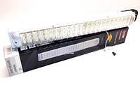 ЛУЧШАЯ ЦЕНА! Аварийная светодиодная лампа-панель с аккумулятором YJ 6805 ТР купить в интернет-магазине , Аварийная светодиодная лампа-панель с