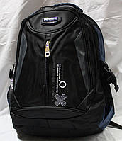 Ранец рюкзак ортопедический EDISON Sport 17-7843-3