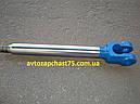 Шток Ц 100 (производитель Руслан комплект , Украина), фото 4