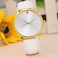 Жіночі годинники Relogios Feminino, фото 1