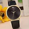 Женские часы Relogios Feminino, black