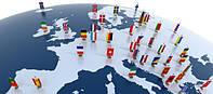 SEO по європейськи - як розвивається пошукова оптимізація в 22 країнах Європи