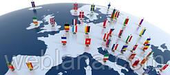 SEO по европейски - как развивается поисковая оптимизация в 22 странах Европы