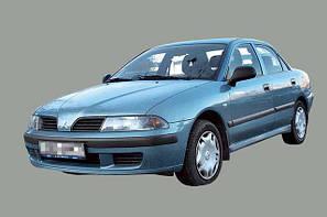 Mitsubishi Carisma (Седан, Хетчбек) (1995-2004)