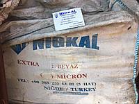 Микрокальцит (омиокарб)