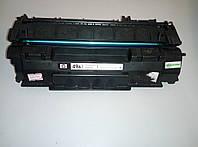 Картридж HP Q5949A б/у