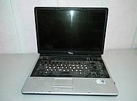 "Ноутбук Fujitsu Siemens Amilo Pi1505 15.4""/Intel DualCore T2250 1.7GHz/120Gb/2Gb/Intel 945/WiFi"