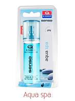 Ароматизатор Dr. Marcus Senso Spray Aqua Spa 50мл