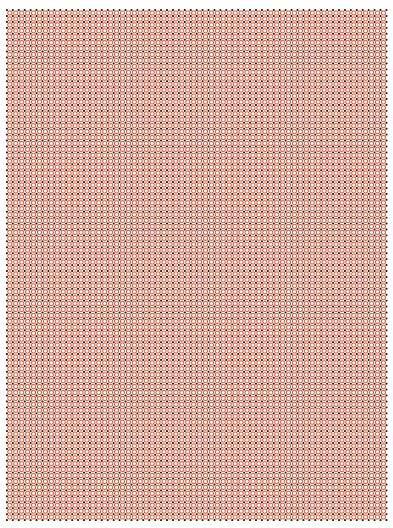 Сетка для вышивки бисером, крестиком