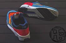 """Чоловічі кросівки New Balance M1500YP England """" (Англія), фото 2"""