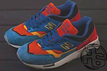 """Чоловічі кросівки New Balance M1500YP England """" (Англія), фото 3"""