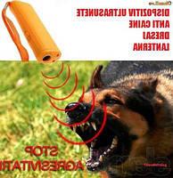 Инструкция на русском языке AD-100