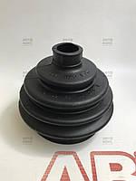 Пыльник наружного ШРУСа GKN-Spidan 26057 ВАЗ 2108-099 2110-12 2170-72 1117-19 (без ABS), фото 1