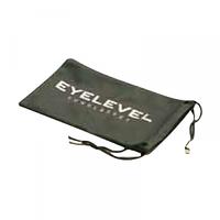 Чехол для очков Eyelevel Microfibre Pouch