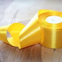 Что и как можно сделать из атласной ленты?