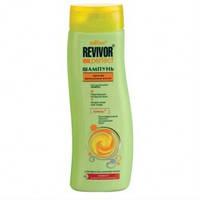 REVIVOR PERFECT Шампунь проти випадіння волосся, 400 мл