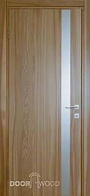Межкомнатная дверь DoorWooD тм, модель Stick 1.4