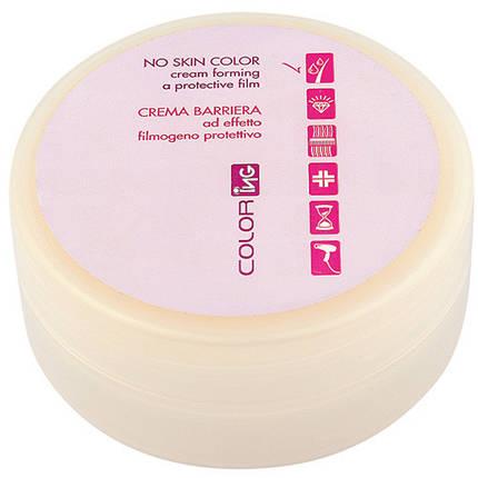 Color-ING No Skin Color — Крем для защиты кожи от краски ING, фото 2
