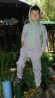 """Детский спортивный костюм на мальчика """"Nike"""""""