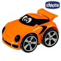 "Инерционная Машинка ""Трюкач Генри"" Chicco 07302.00"