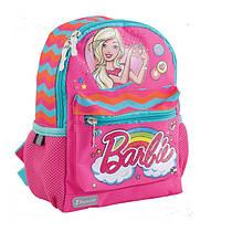 Рюкзаки и сумки детские