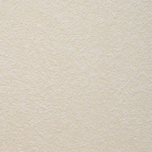 Юрски 014 Астра жидкие обои - Интернет-магазин жидких обоев в Киеве