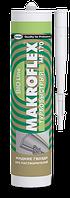 MF170 Makroflex Монтажный клей турбобыстрый 400гр