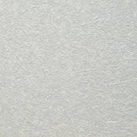 Юрски 022 Астра жидкие обои