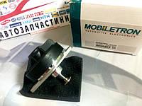 Клапан EGR MOBILETRON  EV-EU027