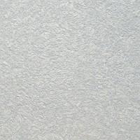 Юрски 025 Астра жидкие обои