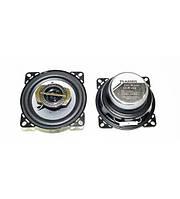 Автомобильная акустика TS-1095S, колонки автомобильные