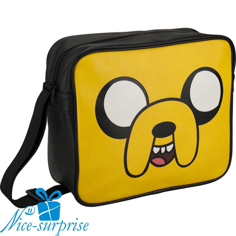 2edd647865f7 Сумка для школьника Kite Adventure Time 569-1 - купить сумку для ...