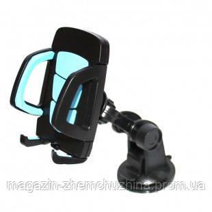Подставка-держатель для телефона S11B, настольная подставка для смартфона