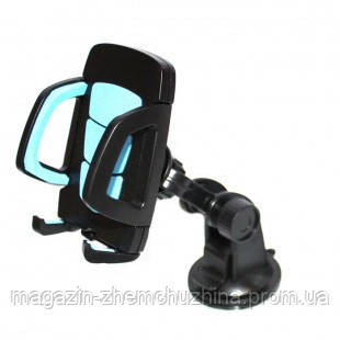 Подставка-держатель для телефона S11B, настольная подставка для смартфона, фото 2