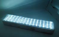 Светодиодный аккумуляторный LED фонарь Kamisafe KM-773A
