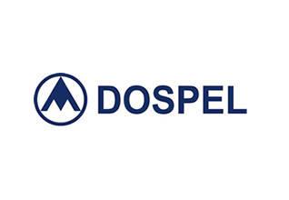 Вентиляция Dospel