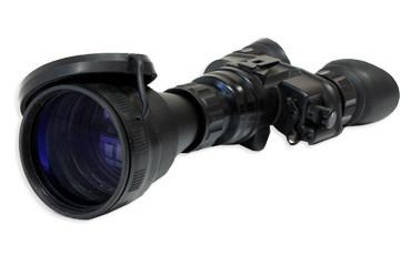 Бинокль ночного видения СОТ NVB-4 BC HR