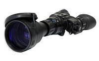 Бинокль ночного видения СОТ NVB-4 BC HR, фото 1