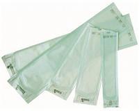 Пакеты для стерилизации 60х140