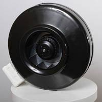 Dospel WK Ø100 вентилятор канальный центробежный для круглых каналов